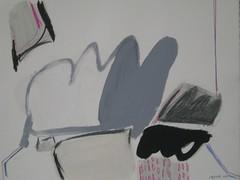 Xavi Carbonell - New York