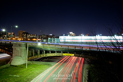 Motion (andrewjsan) Tags: redline storrowdrive