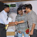 Malligadu-Movie-Audio-Launch-Justtollywood.com_44