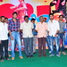 Nuvvena-Movie-Audio-Launch-Justtollywood.com_44