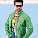 Racha-Movie-Stills-Justtollywood.com_2