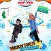 BayTek Games brochure