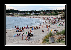 Cuchilla Alta (Richard Espagnolo) Tags: naturaleza uruguay mar paz playa arena alta placer descanso veraneo armonia canelones bienestar agreste cuchilla