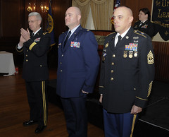 Major O.V. Catto Medal Awarded to First Recipients (PANationalGuard) Tags: philadelphia army major team kevin pin bell 1st jonathan pennsylvania air union guard wing ceremony award first pins valentine medal pa national ribbon philly png combat 55 heavy kev valentin league sgt brigade chaplain sergeant maj chap pinning 171 bitt phila pinned 55th octavius refueling catto arw bittenbender 171st