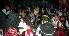20120225_santurtzi_ihauteriak-83 (BeSanturtzi) Tags: basque euskalherria euskadi basquecountry paisvasco carnavales paysbasque santurtzi ihauteriak