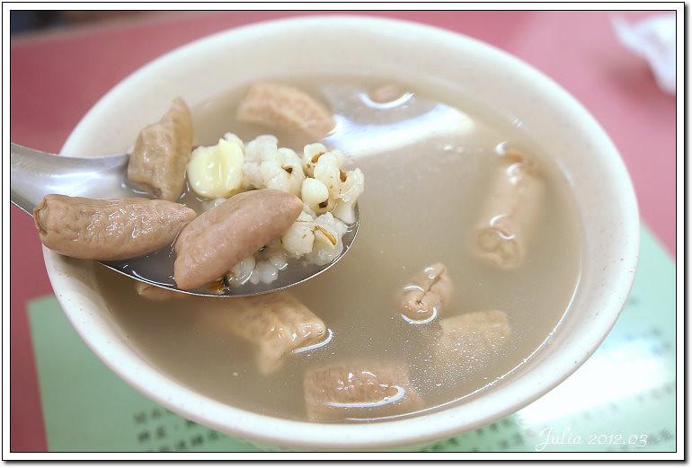 永康麵線 (12)