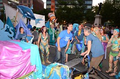 TWS fringe parade 2012 fr (liam.jon_d) Tags: street water river square office costume marine action south australian parks australia fringe victoria parade more adelaide vic sa wilderness society campaign murray sanctuary kingwilliamstreet preparation murrayriver tws kingwilliam sanctuaries marinesanctuary fringeparade billdoyle thewildernesssociety marineparks adelaidefringeparade marinesanctuaries twssa tarndanyannga