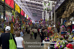 "Mercado • <a style=""font-size:0.8em;"" href=""https://www.flickr.com/photos/7515640@N06/6931460075/"" target=""_blank"">View on Flickr</a>"