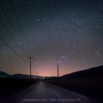 'shhh, it's just the stars.' #5 thumbnail