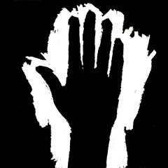 B2 (Mataparda) Tags: ocean logo islands canarias stop oil mano canary ecologa medio islas drill futuro 2012 ambiente ocano parar partidopopular piche fsiles petrleo perforaciones energas detener prospecciones chapapota