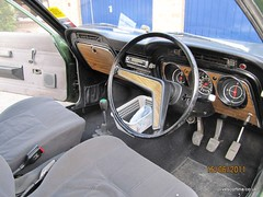"NGX 87L Front Interior • <a style=""font-size:0.8em;"" href=""http://www.flickr.com/photos/35096883@N08/6942336927/"" target=""_blank"">View on Flickr</a>"
