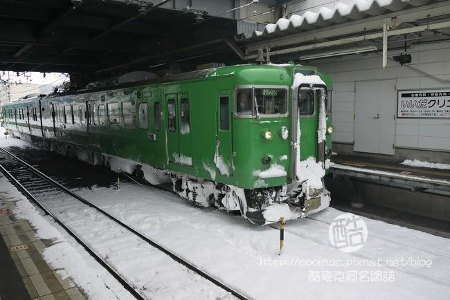 P1070996