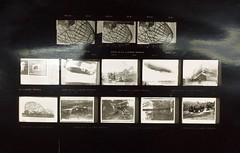 Zeppelin (San Diego Air & Space Museum Archives) Tags: aircraft aviation zeppelin airship hindenburg dirigible lighterthanair luftschiff dzr dlz129 lakehurstnas lz129 deutschezeppelinreederei hindenburgdisaster luftschiffbauzeppelin deutscheluftschiffahrtsaktiengesellschaft delag zeppelinlz129 lz129hindenburg luftschifflz129