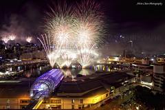 sydney nye 2012 (alvinchanphotography) Tags: alvinchan pinoykodakero