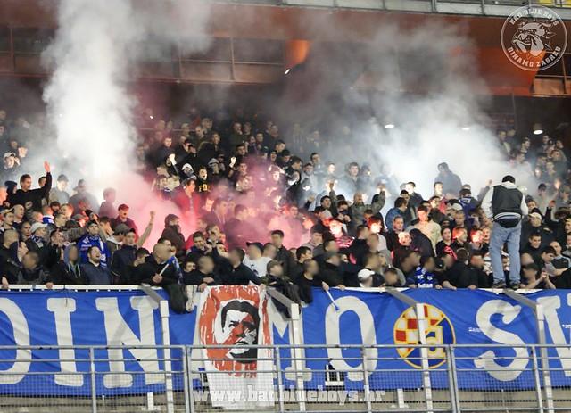 Dinamo Zagreb - Pagina 2 6952086615_f74c293e88_z