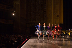 Resonance - Alma College Kiltie Dancesr (Scots are Cut from a Different Kind of Cloth!) Tags: house college opera theater alma detroit gem