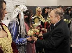 ALGERIA - WOMEN WORLD DAY (menosultra) Tags: mars la algeria femme 8 algrie algiers alger   tipaza    algrienne  reldbmgf2e83818nq01