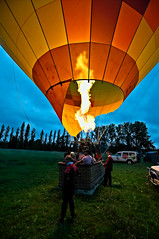 Flame on (Macr1) Tags: balloons nikon australia canberra nikkor act causeway canberrafestival macr nikkor1735mmf28 nikond700 markmcintosh macr1 bibble5pro523