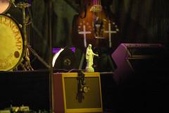 Mellencamp019 (mvatrabu) Tags: rock concerto johnmellencamp concerti vigevano giorni dieci mellencamp suonati msica castellodivigevano 10giornisuonati