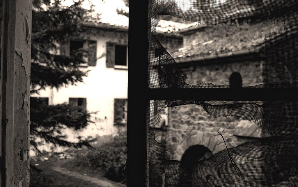 The World\'s Best Photos of sanatorio and tuberculosos ...