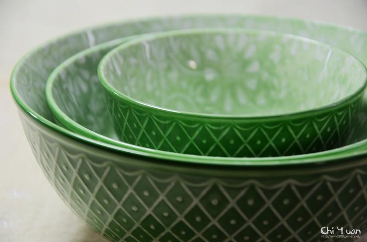 HOLA日式瓷碗15.jpg