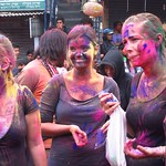 "Holi <a style=""margin-left:10px; font-size:0.8em;"" href=""http://www.flickr.com/photos/14315427@N00/6986184201/"" target=""_blank"">@flickr</a>"