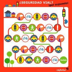 SEGURIDAD VIAL_6