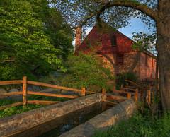 Colvin Run Mill Park (ppro) Tags: virginia ef1635mmf28liiusm canoneos5dmarkii colvinrunmillpark indurotripod