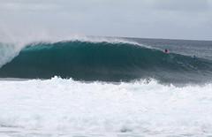 Foto: Bianca Nunes/Bobby Quinones (Ricosurf) Tags: hawaii brazilian bb brasileiro uri 2012 bodyboard 2011 bodyboarder hava valado ricosurfcombr ricosurf urivalado ricosurfcom ricosurfglobocom