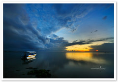 Bali - Sanur Beach (TOONMAN_blchin) Tags: bali sanurbeach toonman mygearandme mygearandmepremium mygearandmebronze mygearandmesilver mygearandmegold mygearandmeplatinum dblringexcellence flickrstruereflection1