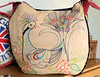 "Exotic Hobo Tote (1) • <a style=""font-size:0.8em;"" href=""http://www.flickr.com/photos/29905958@N04/7008810529/"" target=""_blank"">View on Flickr</a>"