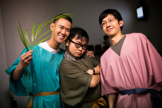 3 Wise Men | 1J6C9137