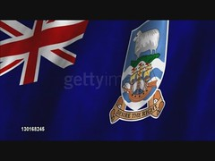 Falkland Islands Anthem
