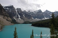 DSC_1460es c (b.r.ball) Tags: alberta morainelake valleyofthetenpeaks brball