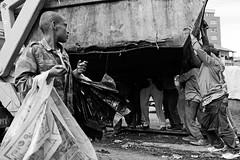 . (ngravity) Tags: street bw canon candid streetphotography ethiopia nocrop addisababa blacwhite addisabeba eos50d makrygiannakis
