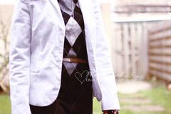 (dhinivh) Tags: fashion esprit mcgregor beneton dhinivh