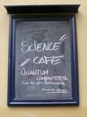 ScienceCafeDeventer 11apr2012_01