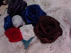 IMG00614 (Ida Rodrigues Artesantos) Tags: flores quilts patchwork bordados tapetes aplique almofadas fuxicos panosdeprato panosdecopa patchcolagm artesanatosemgeral rosasemfitas