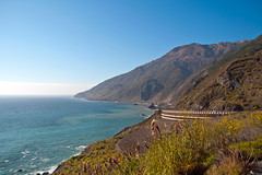 (Christopher Gorrie's) Tags: ocean sanfrancisco california usa america photography nikon surf unitedstates unitedstatesofamerica pch highway1 pacificocean socal southerncalifornia nikkor westcoast pacificcoast hwy1 californiacoast pacificcoasthighway stateofcalifornia stateroute1 allamericanroad d5000 coastofcalifornia d300s chrisgorrie nikond5000 christophergorrie