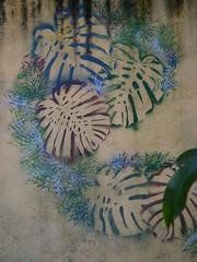 Deddo Verde (Perdizes, So Paulo, Brasil, Maro 2014) (FRED (GRAFFITI @ BRAZIL)) Tags: graffiti grafitti nick tikka remo grafite vilamadalena binho zumi perdizes suzue magrela grafiteiro enivo deddoverde pauloito dask2 sipros
