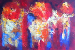 My ART collection (iBSSR who loves comments on his images) Tags: inspiration abstract art netherlands dutch price museum modern painting de gallery artistic action auction modernism award 8 moma jackson ron number oil expressionism pollock impression willem schouten kooning