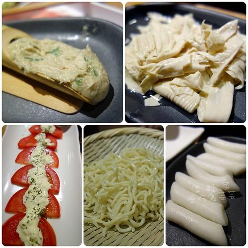 溫野菜_033.jpg