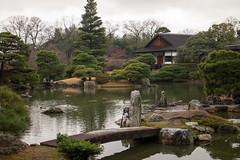 Kyoto Katsura Imperial Villa (9)