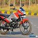 Hero-Splendor-iSmart-16
