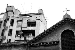 "Trastevere • <a style=""font-size:0.8em;"" href=""http://www.flickr.com/photos/89679026@N00/13818333424/"" target=""_blank"">View on Flickr</a>"
