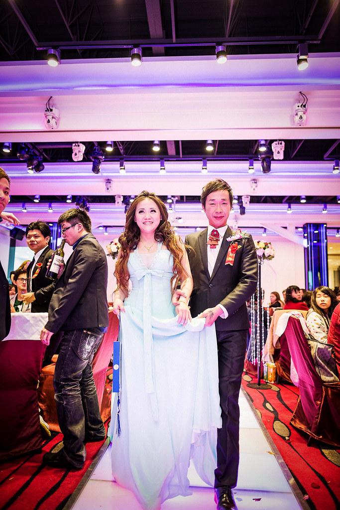柏瑋&淑燕Wedding-189