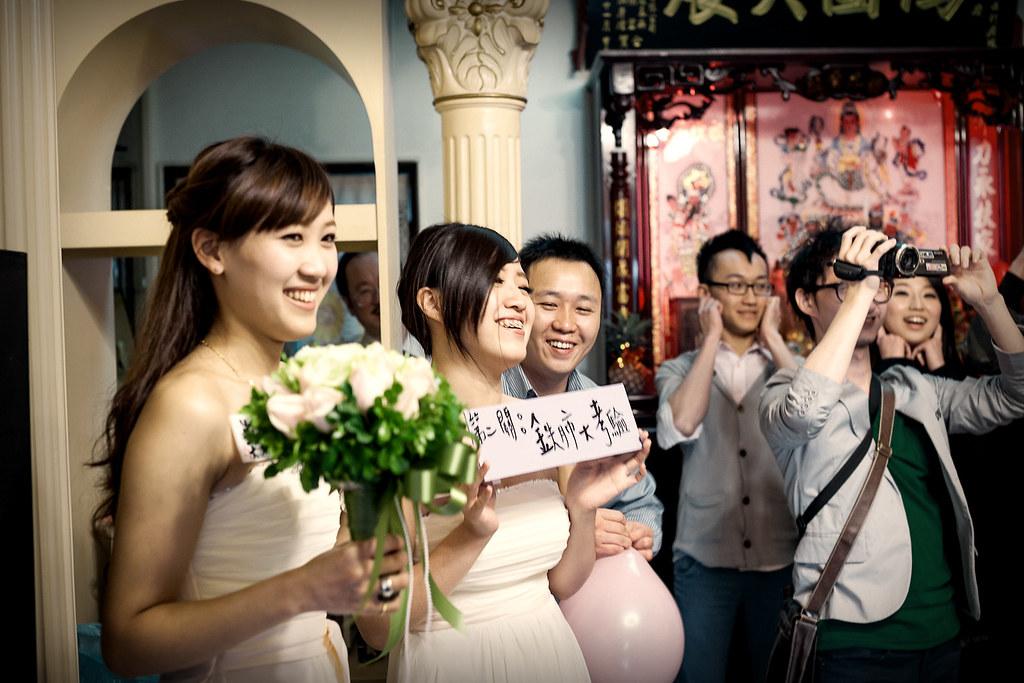 柏瑋&淑燕Wedding-084
