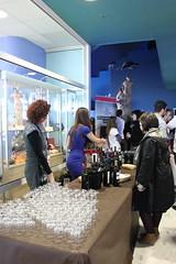 Wines of Crete (TEDxHER) Tags: ted greece crete crossroads ideas heraklion cretaquarium thalassokosmos tedx ideasworthspreading tedxher tedxheraklion tedxher2014 tedxheraklion2014