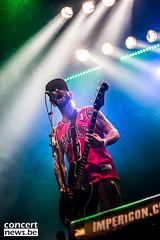 Devil In Me - Groezrock 2014 (02/05/14) (Nathan Dobbelaere Photography) Tags: belgium belgi flanders meerhout groezrock liveblog 2april devilinme concertnewsbe nathandobbelaere 020514