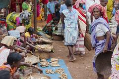 Nangur Market (wietsej) Tags: india zeiss market sony 1635 a700 bastar sal1635z nangur